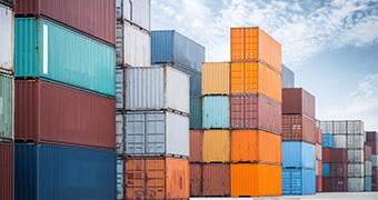 貨物運送業